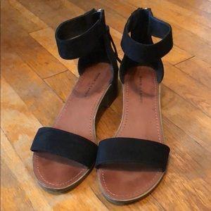 Rock & Candy Sandals